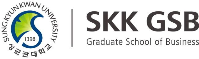 SKK Graduate School of Business