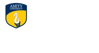Univo EdTech