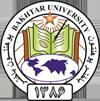 Bakhtar University