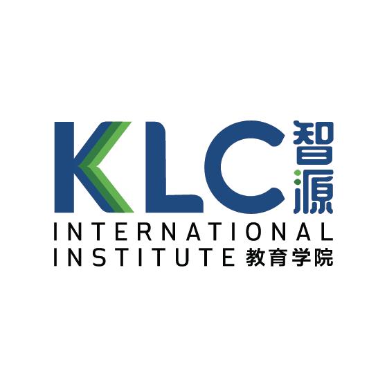 KLC International Institute