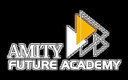 Amity Future Academy