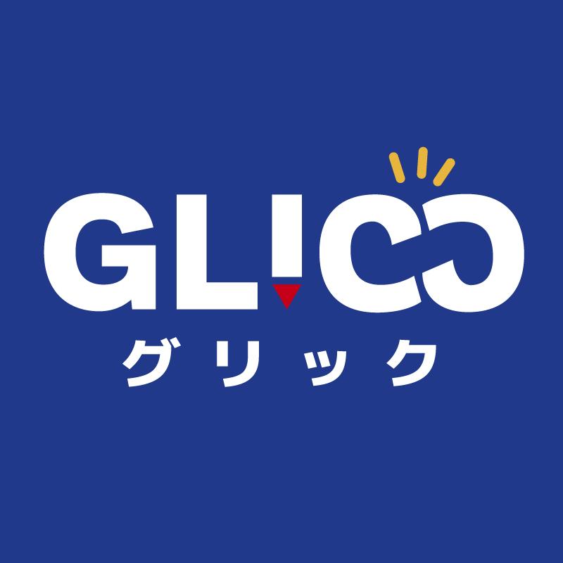 GLICC