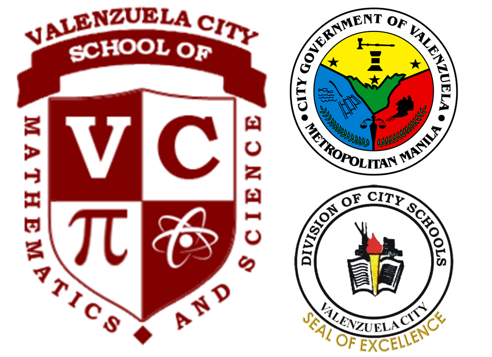 Valenzuela City School of Mathematics and Science