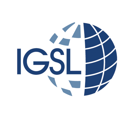 International Graduate School of Leadership