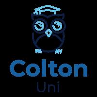Colton Uni